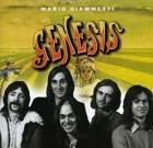 Mario Giammetti – Genesis. Gli anni Prog