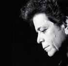 Lou Reed – Intervista di Ernesto de Pascale