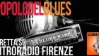 Torna il programma radio Il Popolo del Blues