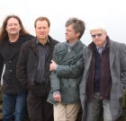 Intervista a John Lees della John Lees' Barclay James Harvest