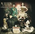 Madaus – La macchina del tempo