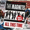 The Magnets – All This Time