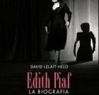 David Lelait-Helo – Édith Piaf