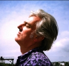 Robyn Hitchcock unplugged