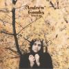 Andrew Combs – Worried Man