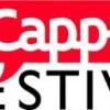 London a Cappella Festival, 22-25 gennaio 2014