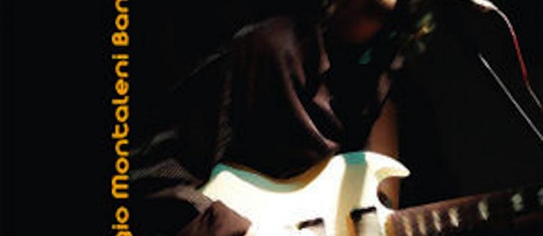 Sergio Montaleni Band – BeatleSing