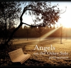 Jono Manson – Angels on the other side
