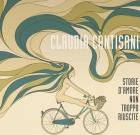 Claudia Cantisani – Storie d'amore non troppo riuscite