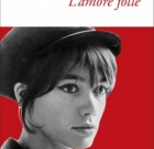 Françoise Hardy – L'amore folle