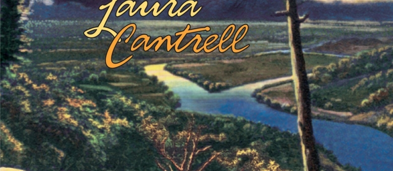 Laura Cantrell – No Way There From Here