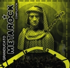 AA.VV. – Granducato Metarock