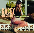 Kacey Musgraves – Same Trailer Different Park