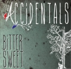 The Accidentals – Bittersweet
