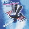 Blue Cacao & Vissia Trovato – Brainstorm