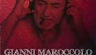 Alessandro d'Urso (a cura di) – Gianni Maroccolo