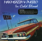 Max Meazza – In Cold Blood
