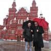 Act e il Jazz dell'Est Europa