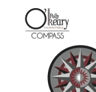 Polly O' Keary & the Rhythm Method – Compass