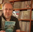 Il podcast dell'Ernesto De Pascale Blues Revue