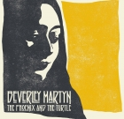 Beverley Martyn – The Phoenix and The Turtle