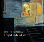 John Gorka – Bright side of down