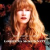 Loreena McKennitt – The Journey So Far