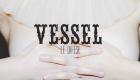 Vessel – Le difese