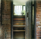 VV. AA. – Looking Into You, A Tribute To Jackson Browne