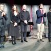 Paolo Fresu & Alborada String Quartet, Tenuta dello Scompiglio, Lucca, 3 maggio 2014
