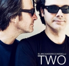 BlanchardRicciardelli – Two