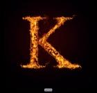 Kyle Esplin – K
