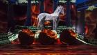Eneide di Krypton – un nuovo canto, Teatro Studio, Scandicci, 9 maggio 2014