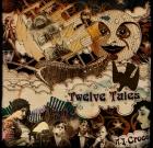 A.J. Croce – Twelve Tales