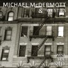 Michael McDermott & The Westies – West Side Stories
