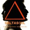 """Esce """"Deltasoul"""" di Angela Esmeralda e Sebastiano Lillo"""