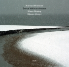 Norma Winstone – Dance Without Answer