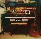 Phil Cody – Cody sings Zevon