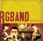 RGBand – Right Now