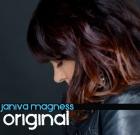 Janiva Magness – Original
