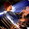 Jonathan Wilson, Cavea Teatro dell'Opera, Firenze, 1 agosto 2014
