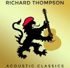 Richard Thompson – Acoustic Classics