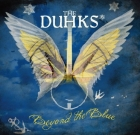 The Duhks – Beyond The Blue