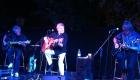 Acoustic Strawbs, Festival Musicastrada, Montecatini V.Cecina, 10 agosto 2014