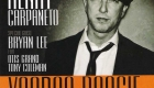 Henry Carpaneto – Voodoo Boogie