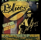 Il Popolo del Blues a Blues Made in Italy