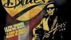 Il Popolo del Blues a Blues Made in Italy