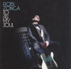 Robi Zonca – To fill my soul