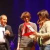 Premio Ciampi 2014, Teatro Goldoni e altri luoghi, Livorno, 25 ottobre-8 novembre 2014