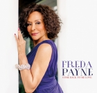 Freda Payne – Come Back To Me Love